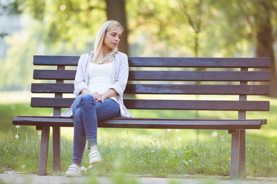 Ik Zou Liever Single Blijven Dan Mijn Leven Verspillen Aan Een Onvolwassen Klootzak