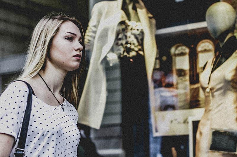 Verborgen Narcisme – 8 Signalen Om Op Te Letten