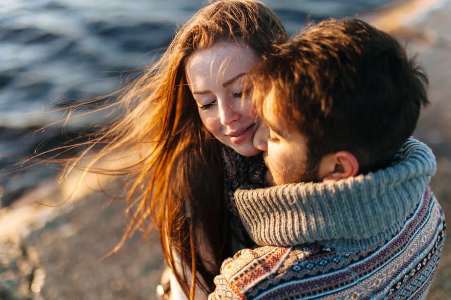 15 Eigenschappen Van Een Gezonde En Volwassen Relatie