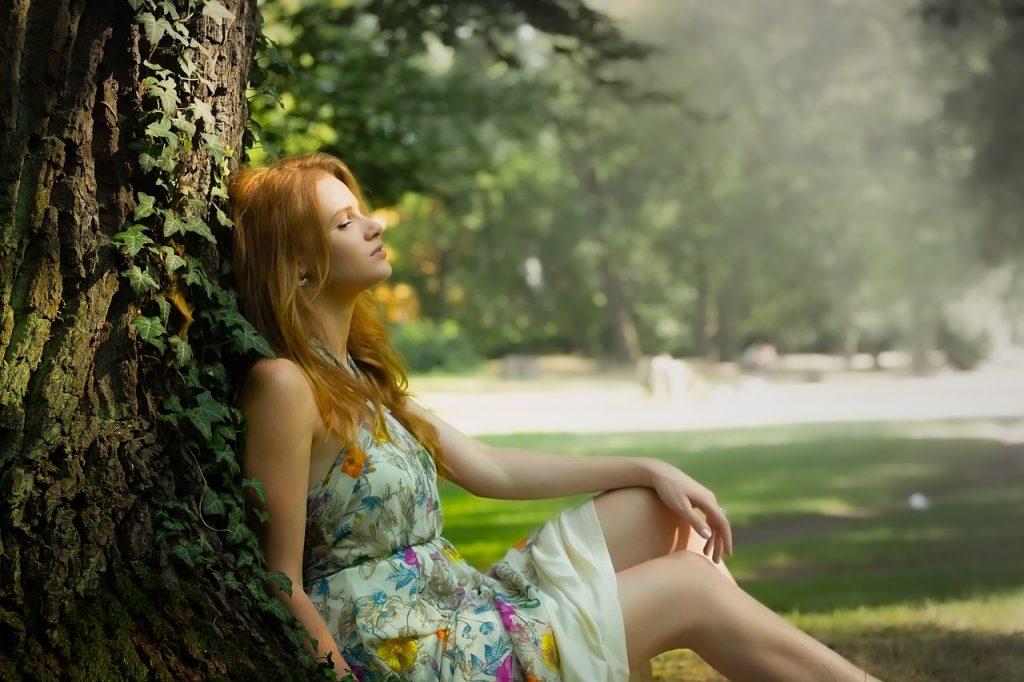 15 Ongemakkelijke Waarheden Die Je Moet Accepteren Om Alles Uit Dit Leven Te Halen