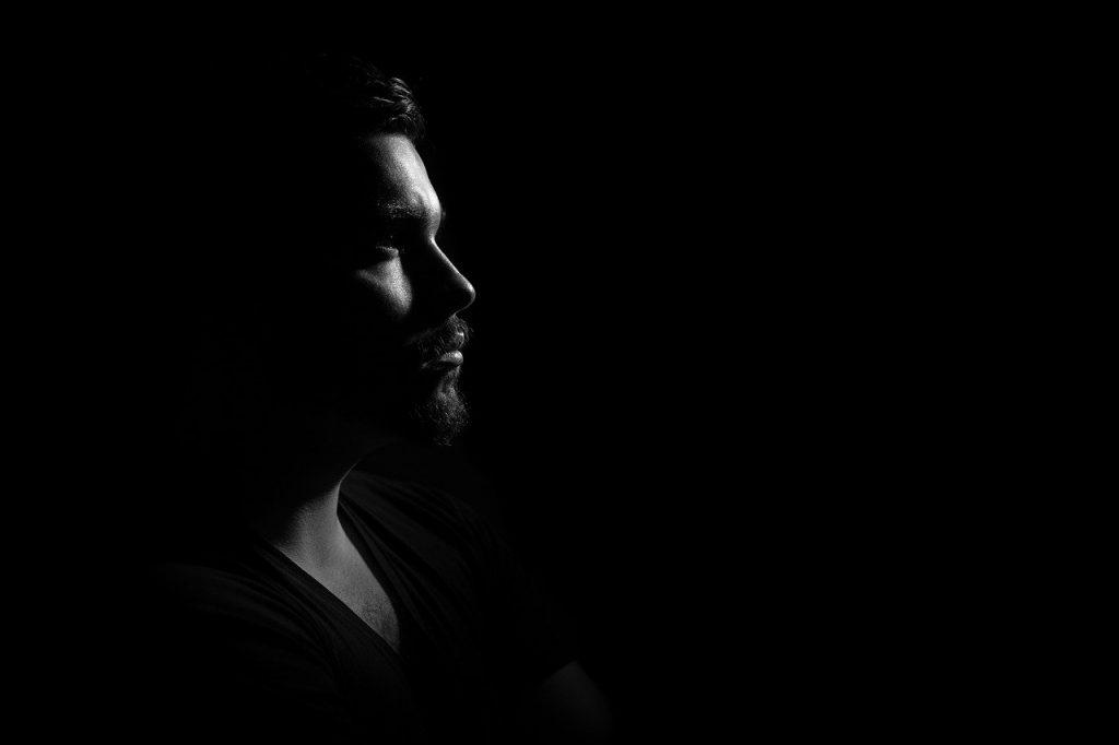 5 Redenen Waarom Een Narcist Langdurige Relaties Niet Aankan