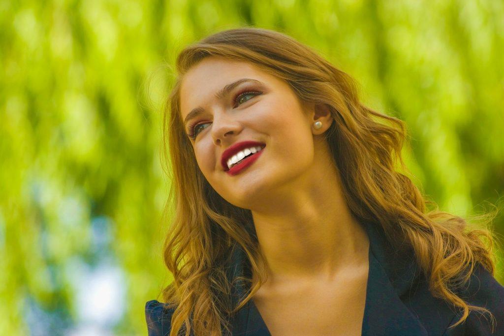 6 Signalen Dat Je Eindelijk Over Je Ex Heen Bent