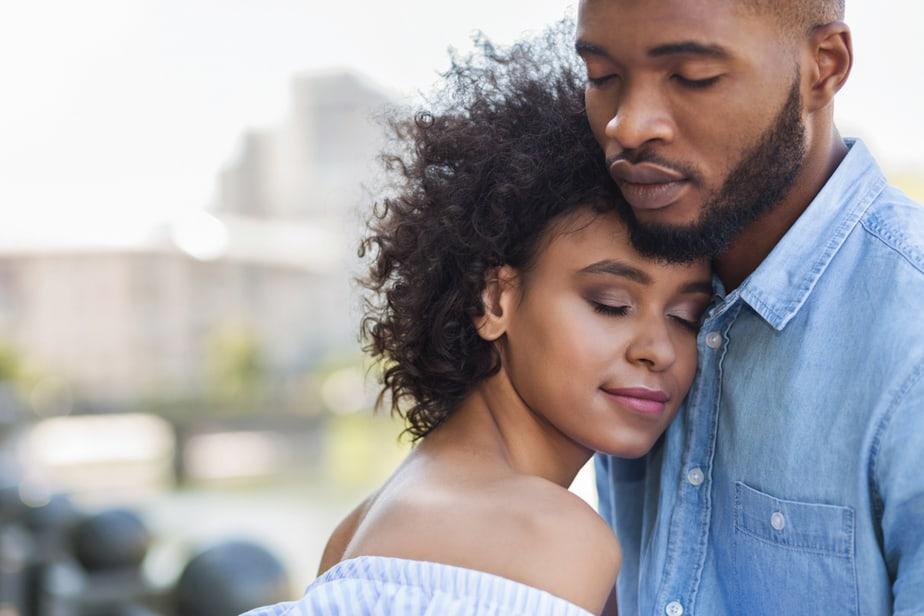 7 Dingen Die Onafhankelijke Vrouwen Van Mannen Willen