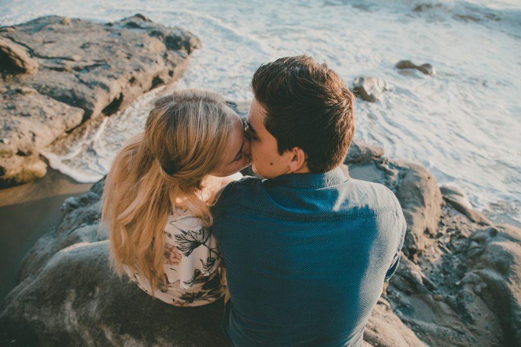 9 Signalen Dat Je Een Fantastische Emotionele Band Met Je Partner Hebt