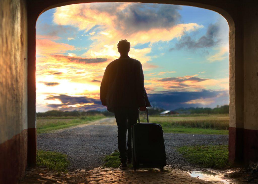 Als Mensen Je Te Vaak Aanhankelijk Hebben Genoemd Moet Je Deze 6 Dingen Horen