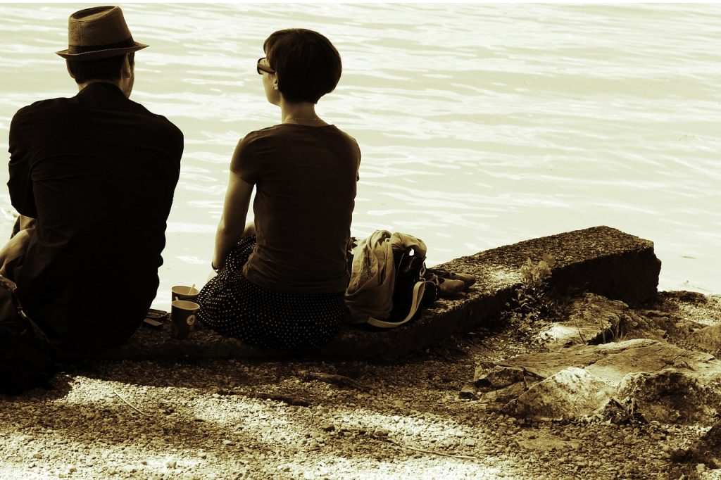 Als Ze Deze 8 Dingen Doen Is Het Geen Liefde Maar Een Obsessie