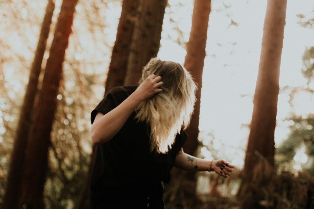 Het Ergste Aan Angstaanvallen Is Dat Je Je Ongeliefd, Onbelangrijk En Niet Gewaardeerd Voelt