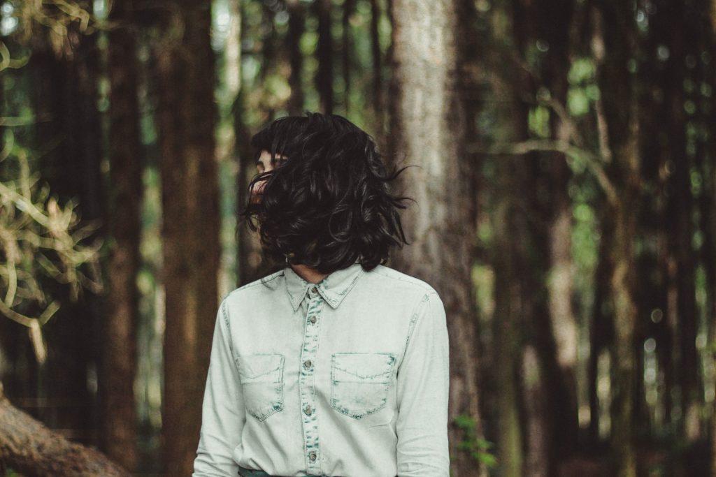Het Is Beter Om Single Te Zijn Dan Voor De Verkeerde Relatie Te Vechten