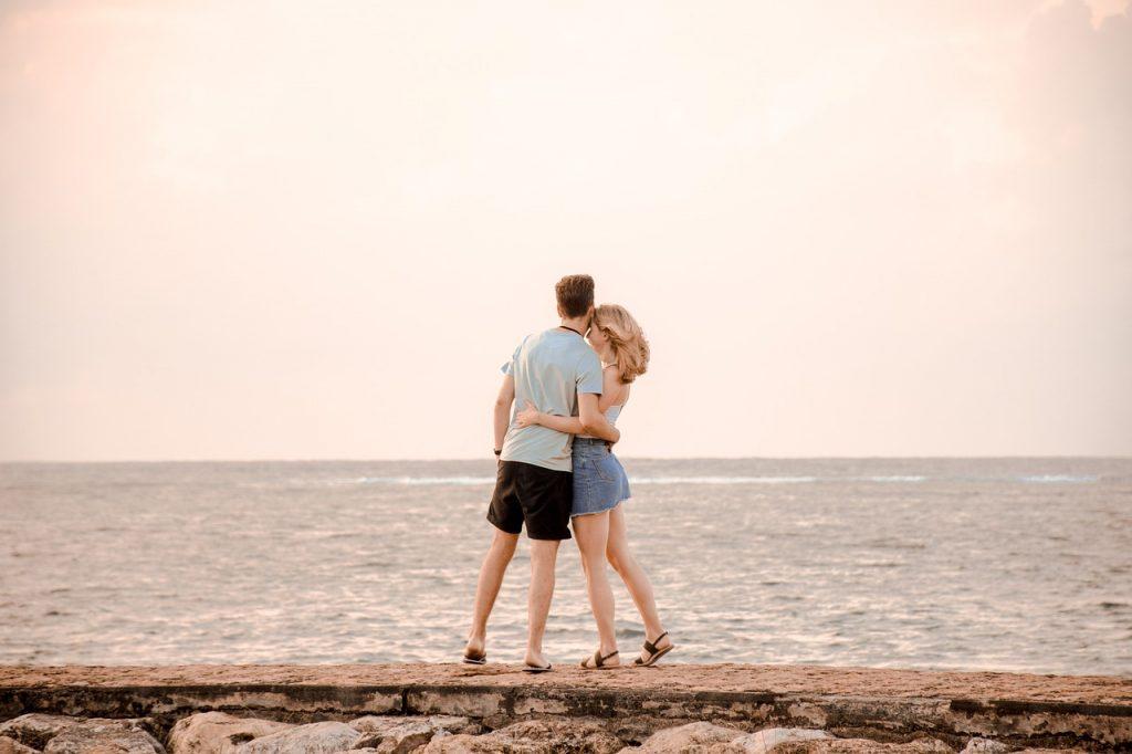 Je Zielsverwant Zal De Volgende 12 Dingen Doen Die Je Ex Nooit Deed