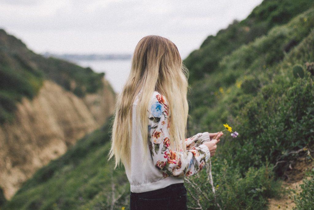 Single Zijn Kan Nooit Voor Net Zoveel Eenzaamheid Zorgen Als De Verkeerde Relatie