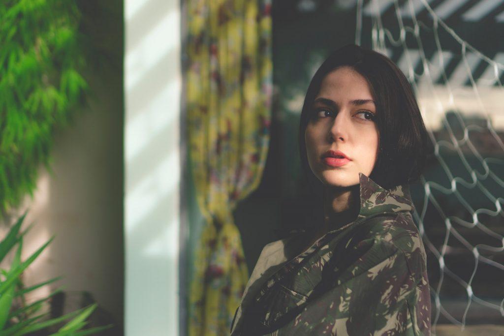 Waarom Slimme Vrouwen Voor Sociopaten, Narcisten en Psychopaten Vallen