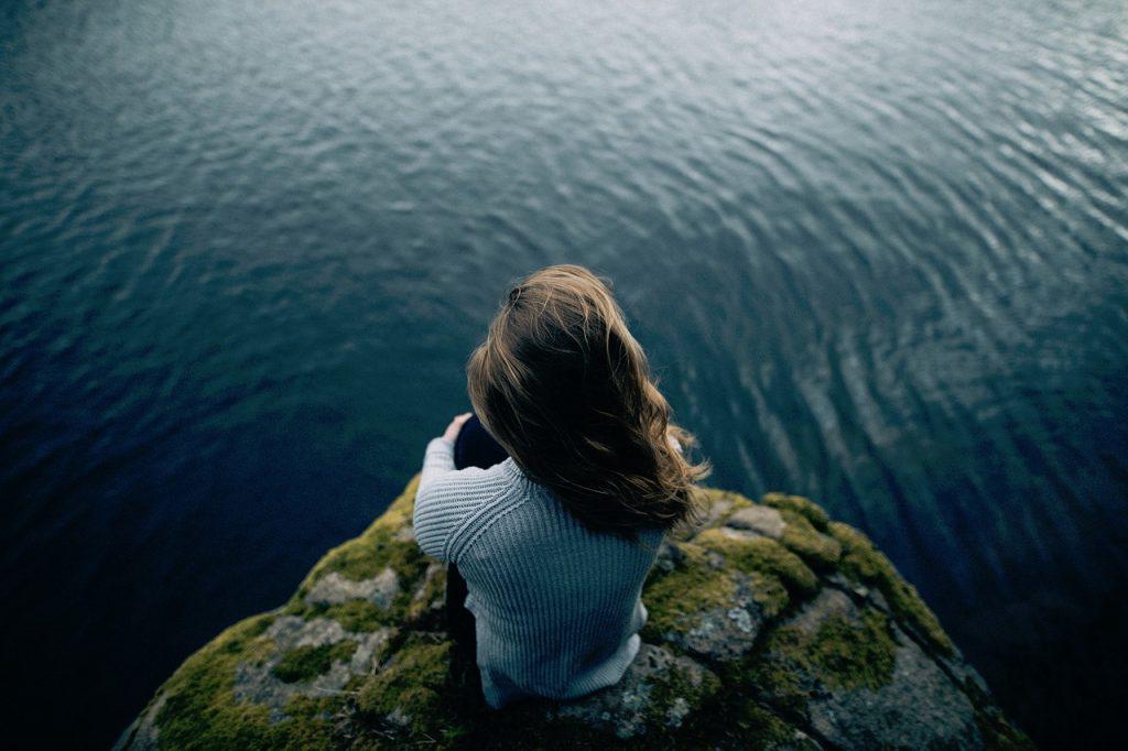 Waarom We Het Stevigst Vasthouden Aan De Dingen Die Niet Voor Ons Bestemd Zijn
