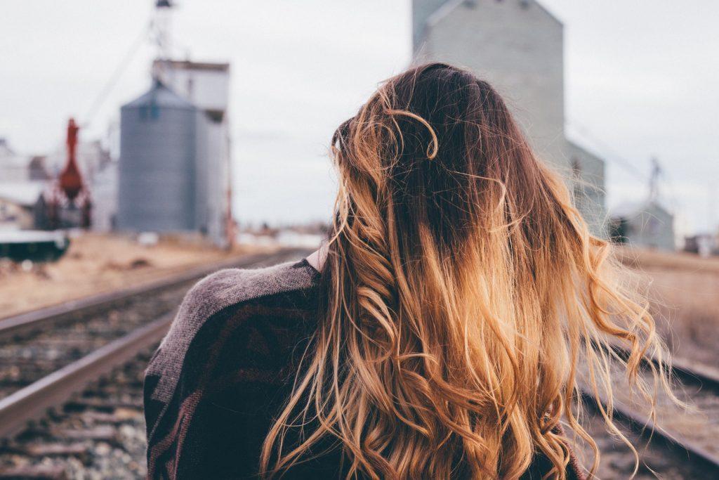10 Redenen Waarom Een Sterke Vrouw Bij Je Weg Zal Gaan En Nooit Meer Terug Zal Komen