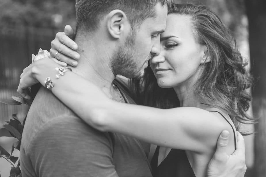 10 Signalen Dat Je Degene Hebt Gevonden Met Wie Je Oud Zou Moeten Worden