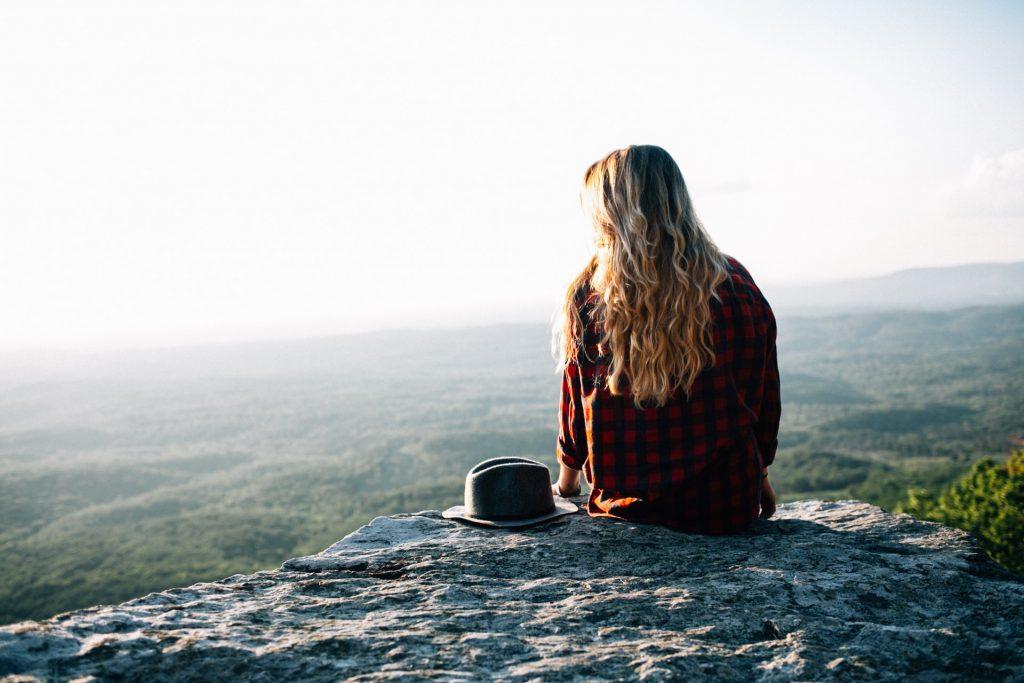 10 Signalen Dat Je Te Beschikbaar Bent En Je Hem Hiermee Wegjaagt