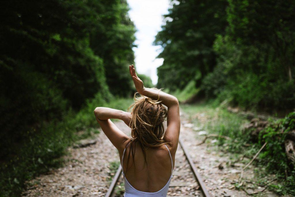 28 Signalen Dat Je Een Oude Ziel Hebt En Wat Dit Inhoudt