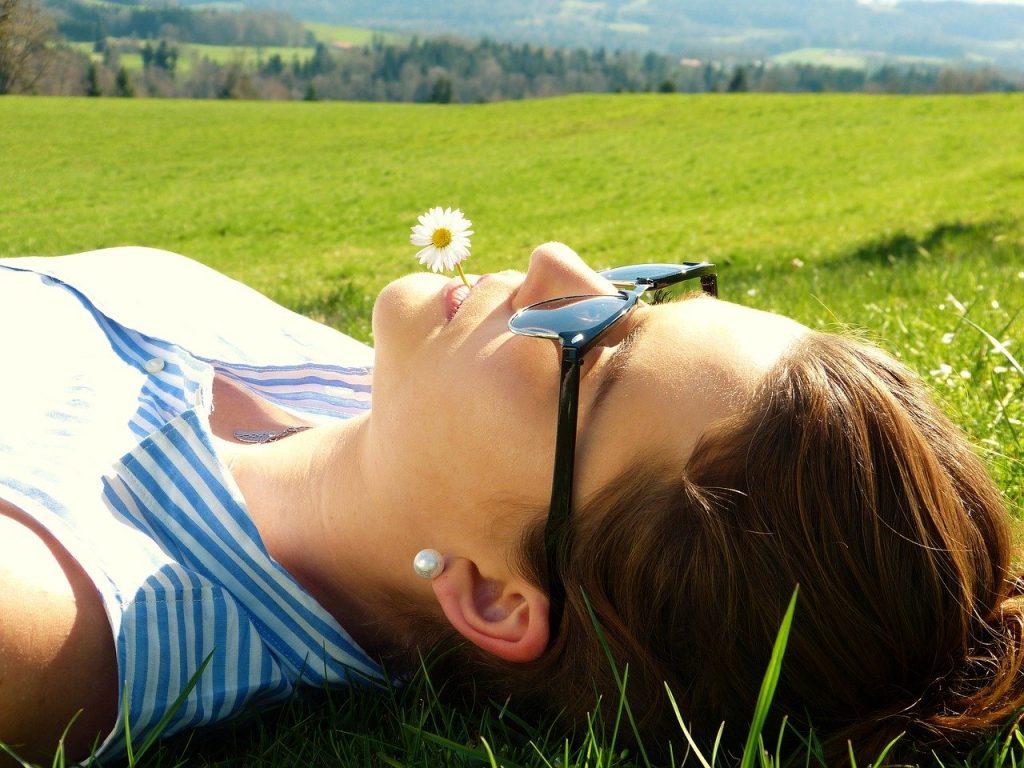 5 Dingen Die Narcisten Zeggen Om Je Terug Te Winnen