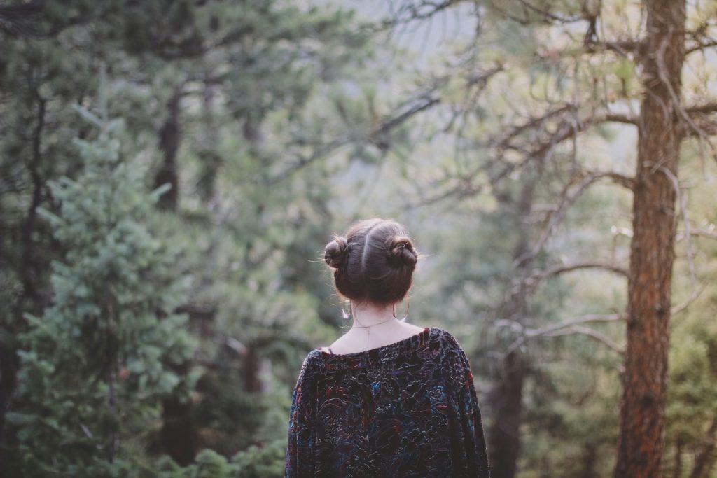 5 Emotionele Wonden Uit Je Verleden Waardoor Je Niet Verder Kan