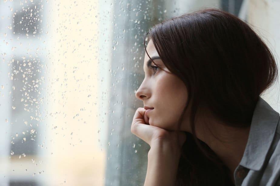 5 Signalen Dat Je Aan Een Post-narcistische Stressstoornis Lijdt