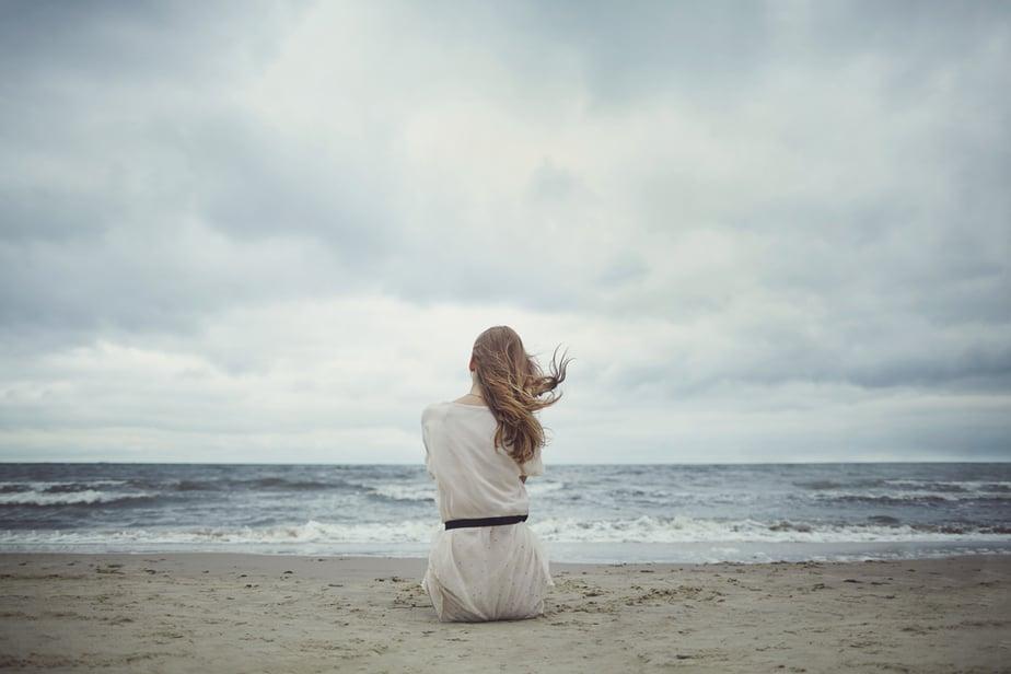 6 Redenen Waarom Hij Zijn Interesse Verliest Zodra Jij Interesse In Hem Toont