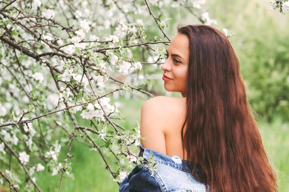 7 Dingen Die Je Moet Weten Over Sterke En Onafhankelijke Vrouwen