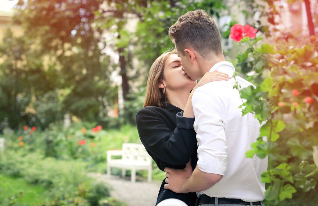 8 Signalen Dat Je Partner Echt Een Goede Man Is