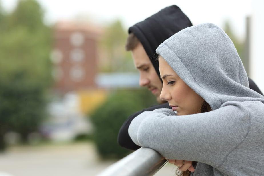 9 Manieren Waarop Een Pathologische Leugenaar Je Breekt