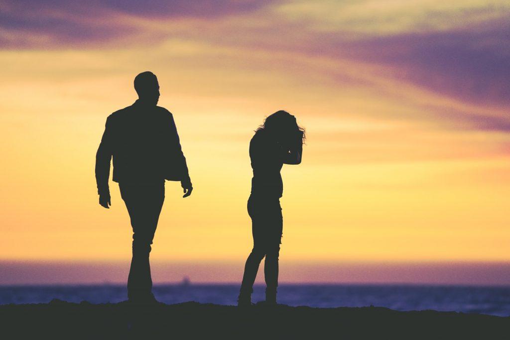 De 15 Meest Voorkomende Relatieproblemen En Hoe Je Die Kunt Oplossen