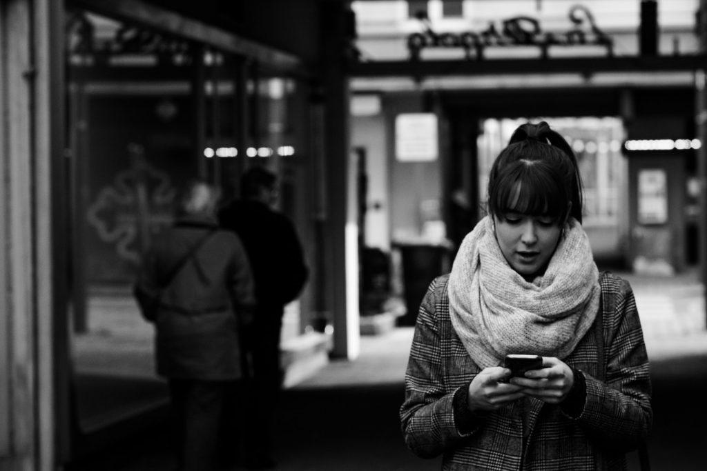 De 50 Liefste Berichtjes Om Haar Een Fijne Nachtrust Te Wensen