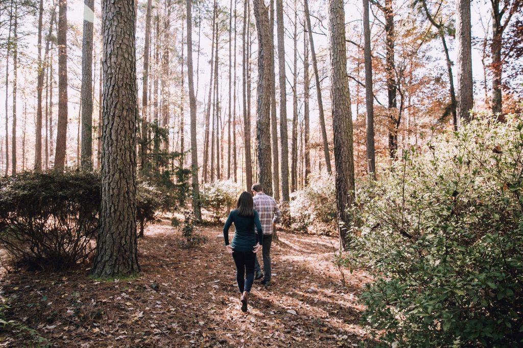 De 8 Zinnen Die Narcisten Het Meest Gebruiken En Wat Deze Echt Betekenen