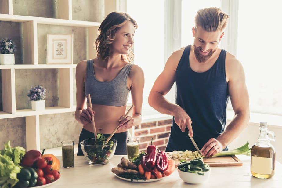 De Beste Relatie Van Je Leven Zal Met Iemand Zijn Die De Volgende 10 Dingen Doet