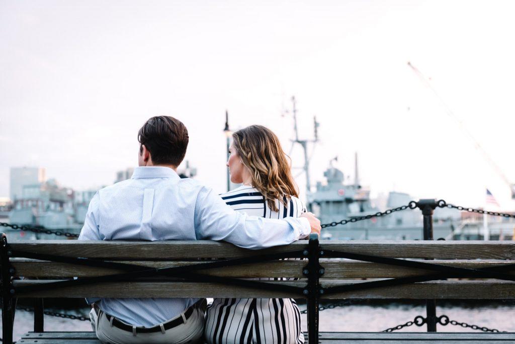 Heb Je Een Relatie Met Een Narcist Wat Je Moet Weten Over Narcistische Relaties