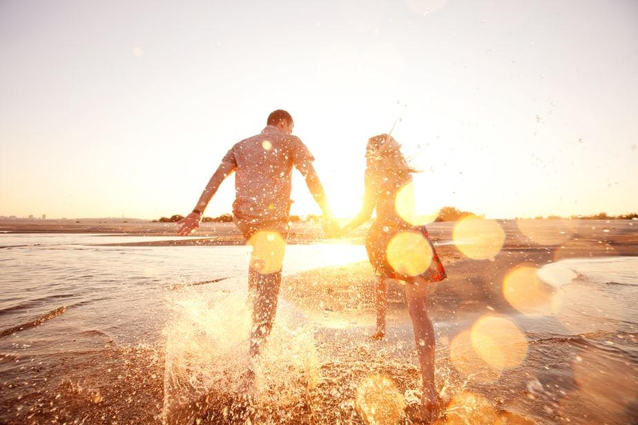 Het Soort Liefde Dat Je Echt Nodig Hebt Volgens Je Sterrenbeeld