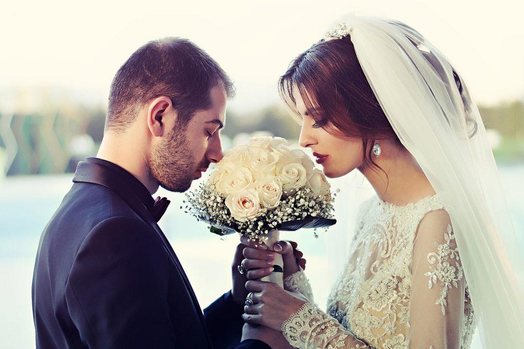 Je Huwelijk Redden 10 Bewezen Trucs Die Altijd Werken