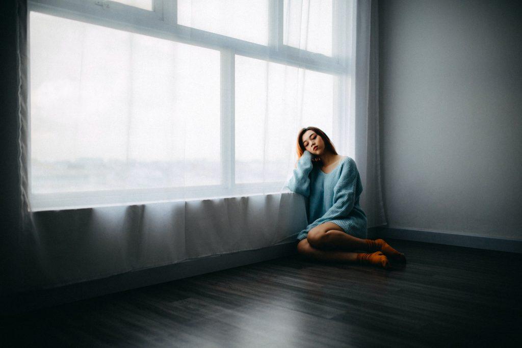 Liefdesverdriet Verwerken 16 Tips Om Je Gebroken Hart Te Genezen