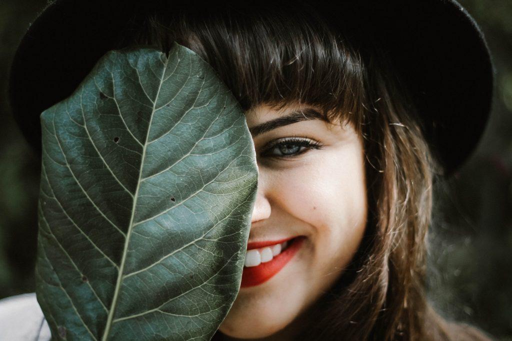 Waarom Vrouwen Met Tedere Harten En Wilde Zielen De Droom Van Iedere Man Zijn