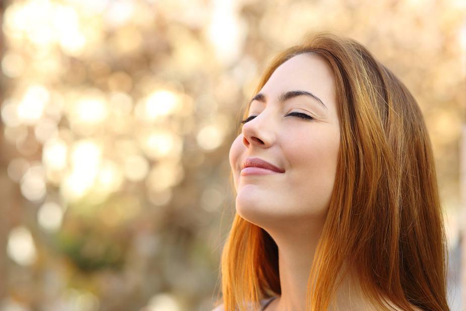 10 Redenen Waarom Een Gepassioneerde Vrouw Anders Is Dan Andere Vrouwen
