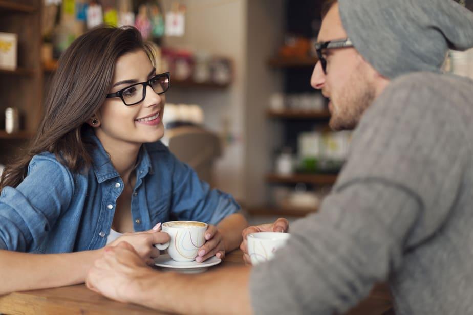 10 Zekere Tekenen Dat Je Ex Je Terug Wil