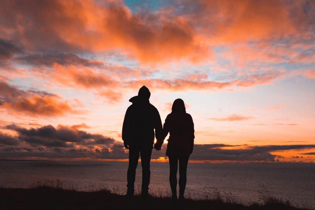 115 Leuke Dingen Om Te Doen Met Je Vriendin
