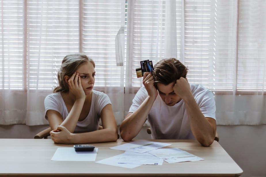 12 Dealbreakers Die Je Niet Zou Moeten Tolereren In Een Relatie