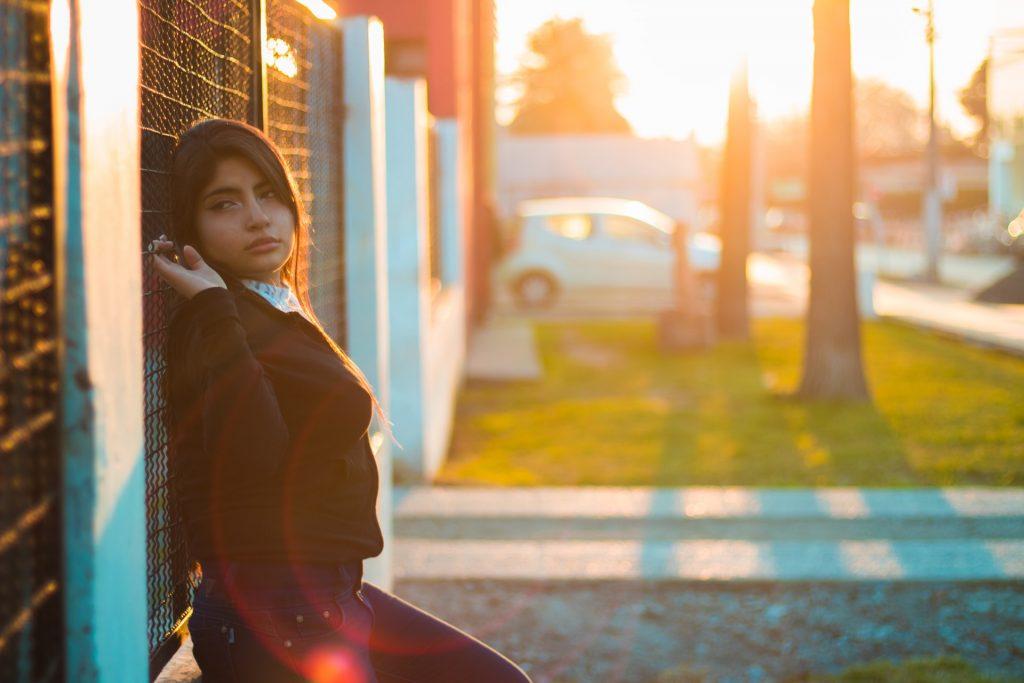 13 Redenen Waarom Goede Vrouwen Vertrekken