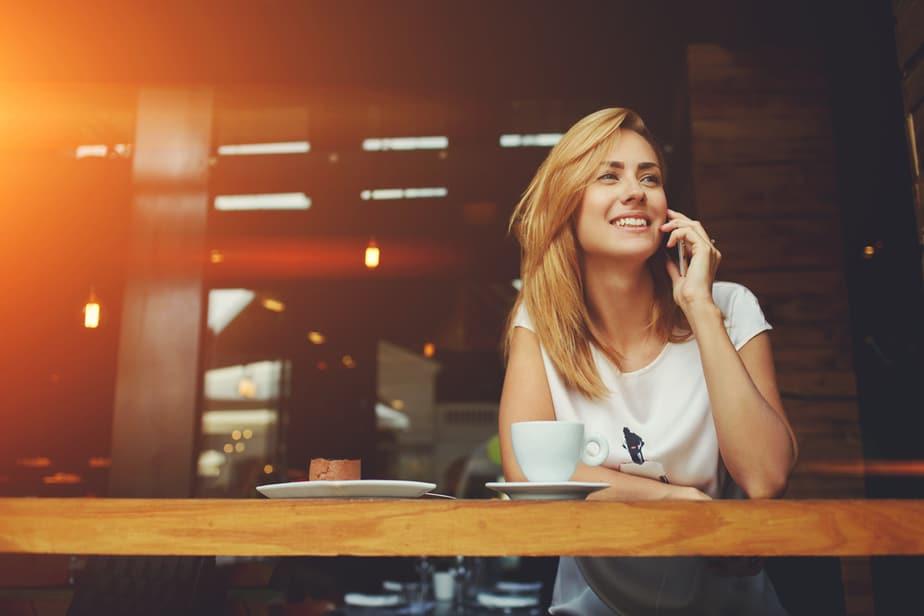 15 Betaalbare Ideeën Voor Een Avondje Uit Met Je Vriendinnen