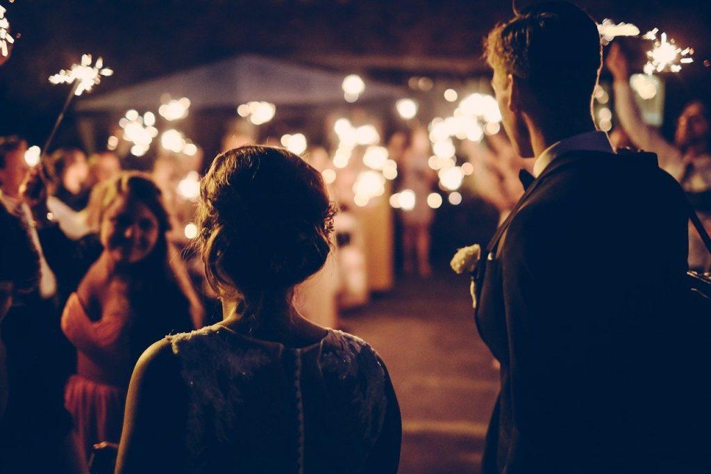 150+ Romantische Openingszinnen Om Haar Omver Te Blazen