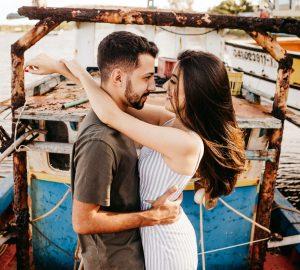 18 Soorten Lovers: Welke Ben Jij?