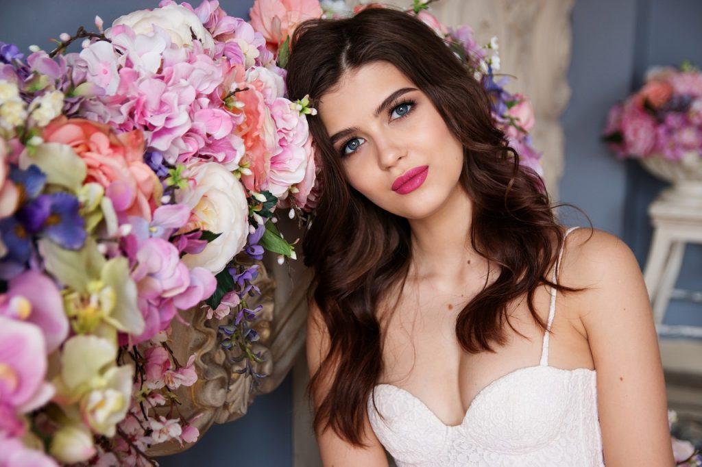 21 Romantische Liefdesbrieven Die Hem Zullen Ontroeren