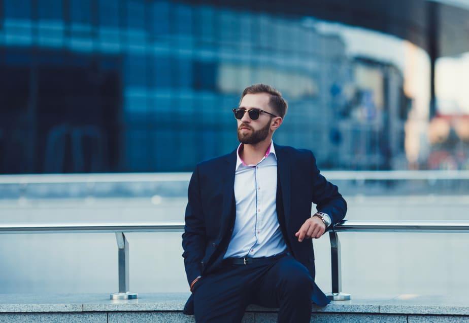 6 Verdrietige Redenen Waarom Mannen Vreemdgaan Volgens De Psychologie