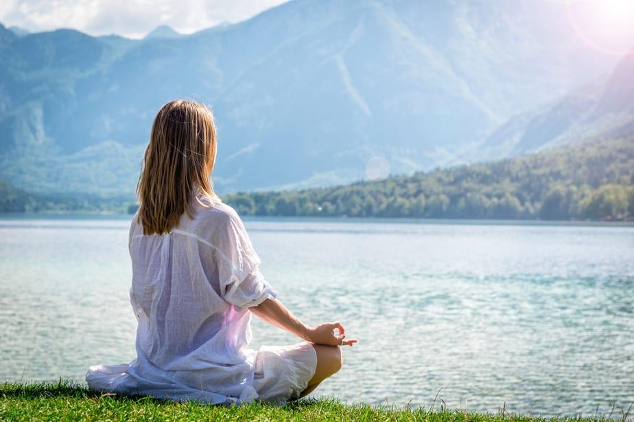 7 Dingen Die Je Zou Moeten Weten Over De Beschermengel