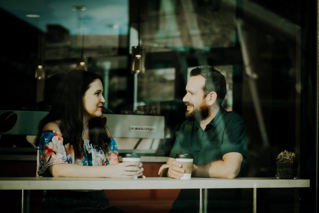 8 Tips Om Niet Meer De Verkeerde Mannen Aan Te Trekken