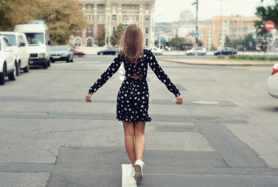 Alles Wat Je Moet Weten Over De Maagd In Je Leven