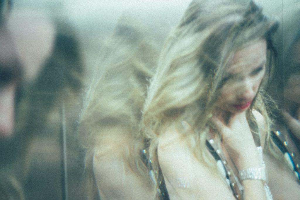 De Echte Signalen Van Affectie Herkennen Die Je Laten Weten Of Iemand Echt Om Je Geeft